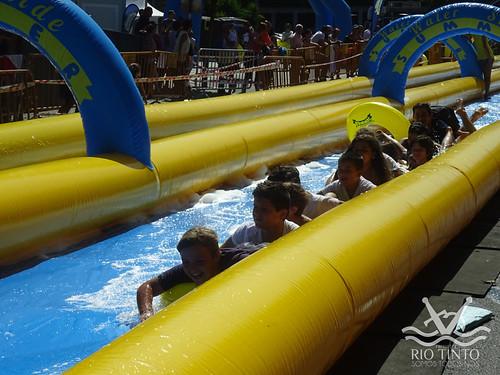 2018_08_26 - Water Slide Summer Rio Tinto 2018 (8)