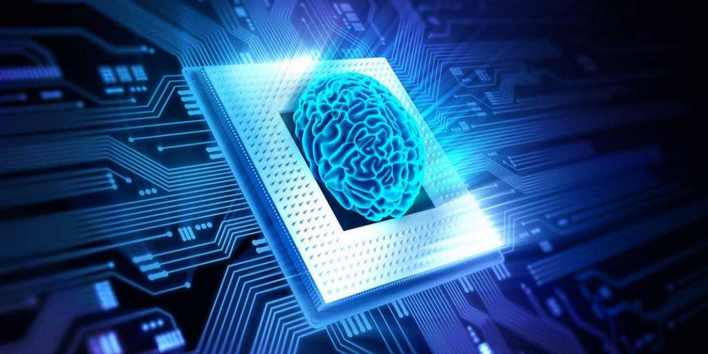 Stimuler des régions du cerveau pour une meilleure mémoire