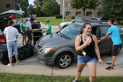 Move In Day 2018-45