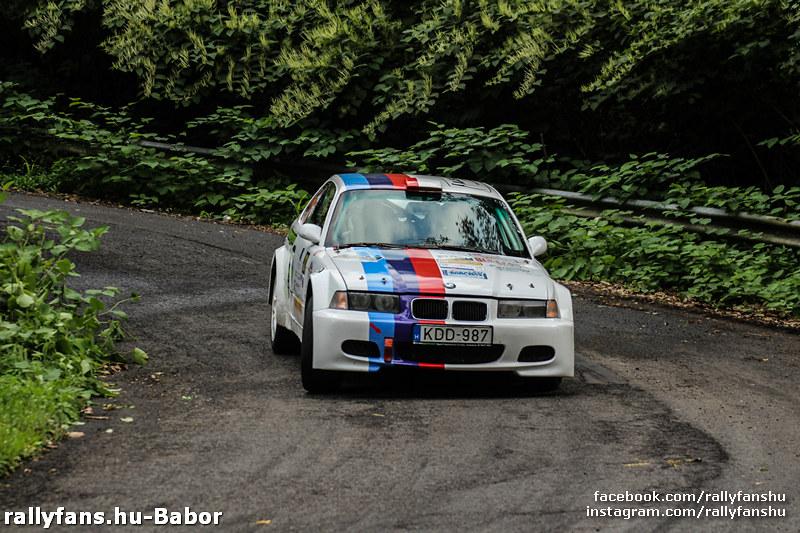 RallyFans.hu-16466