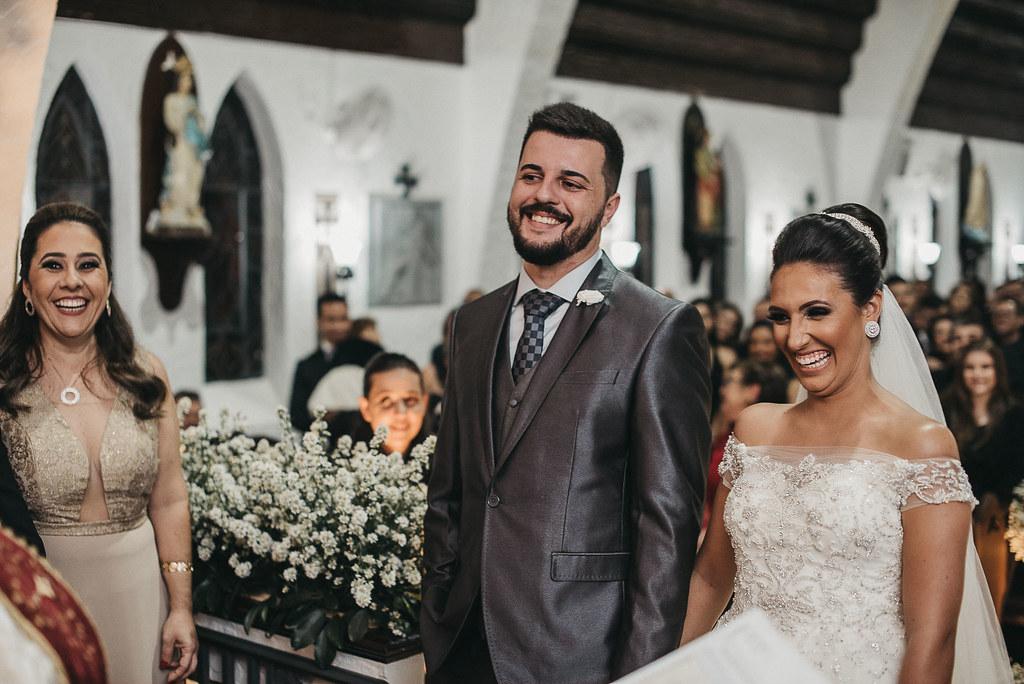 84_Camila+Victor_BaixaRESBlog