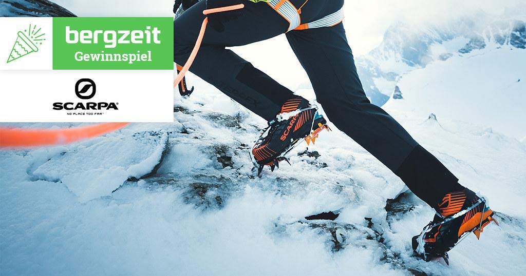 Bergzeit_Gewinnspiel_Scarpa_Blog