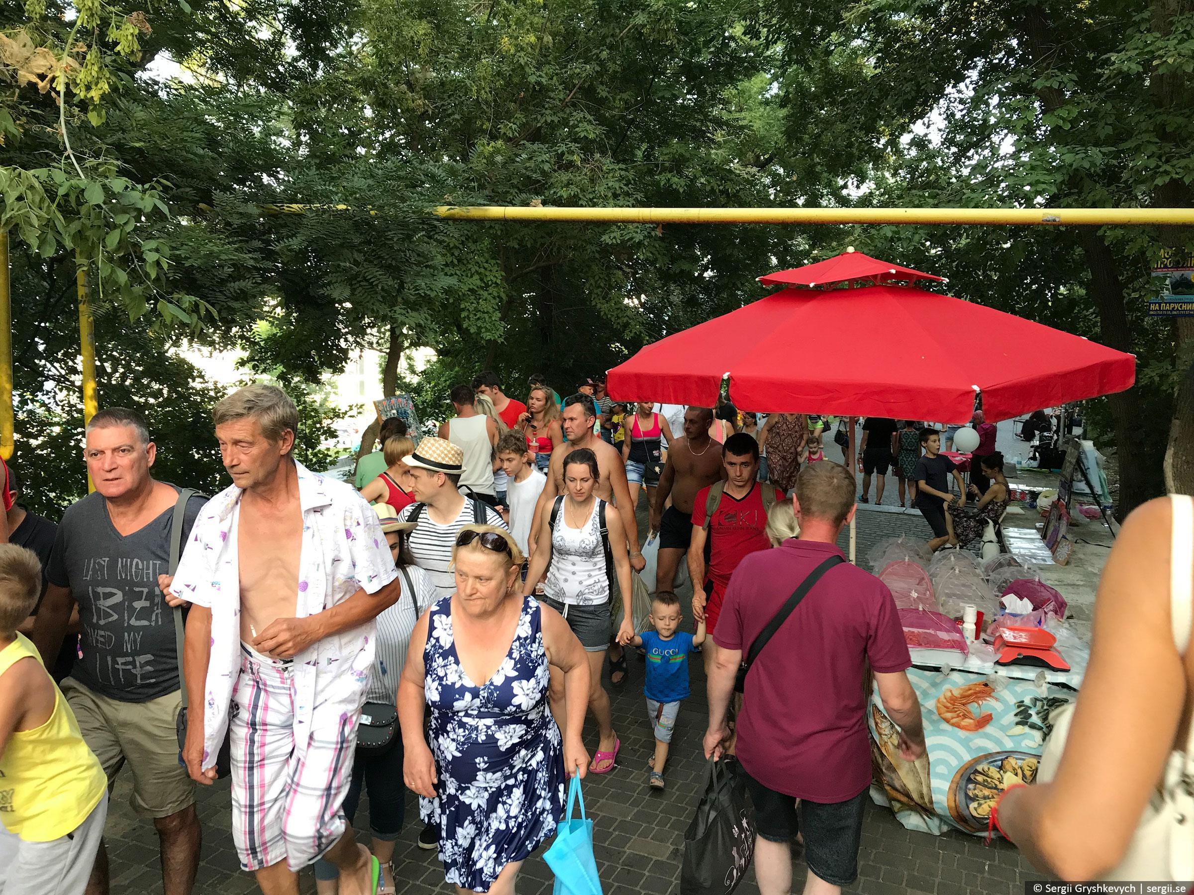 odesa-ukraine-2018-63