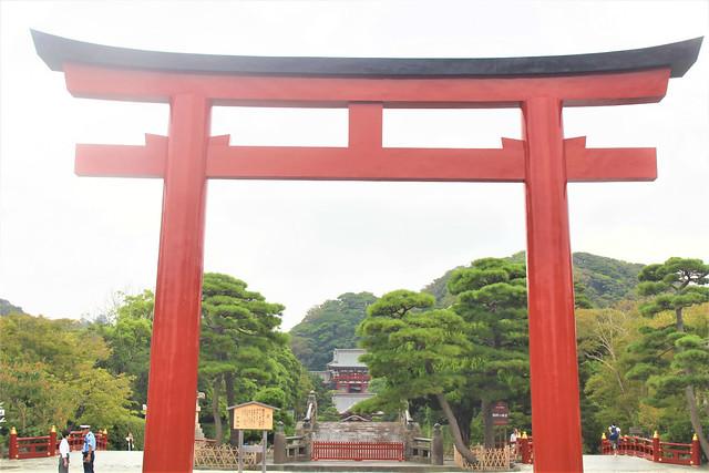 tsurugaoka013