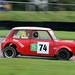 Morris Mini (74) (Terry Moore)