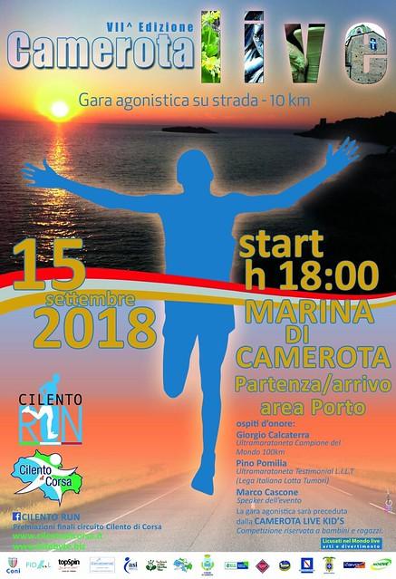 camerota live_1