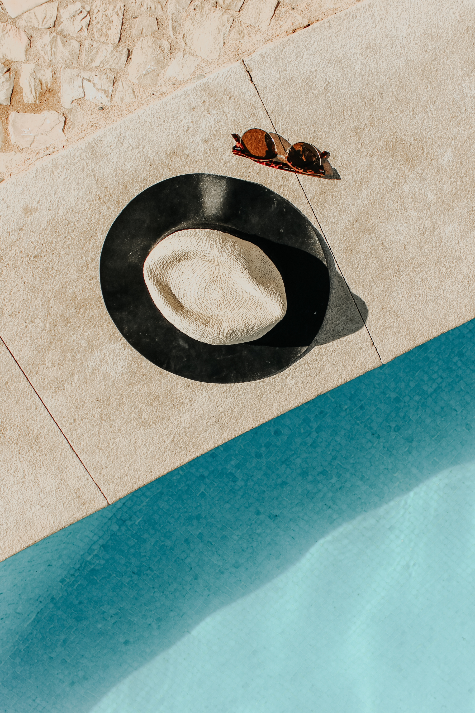 outift_opinion_vilarosa_resort_portimao
