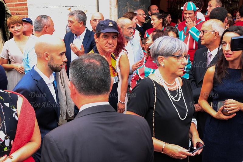 PROCESSONETA 2018 ALGEMESI