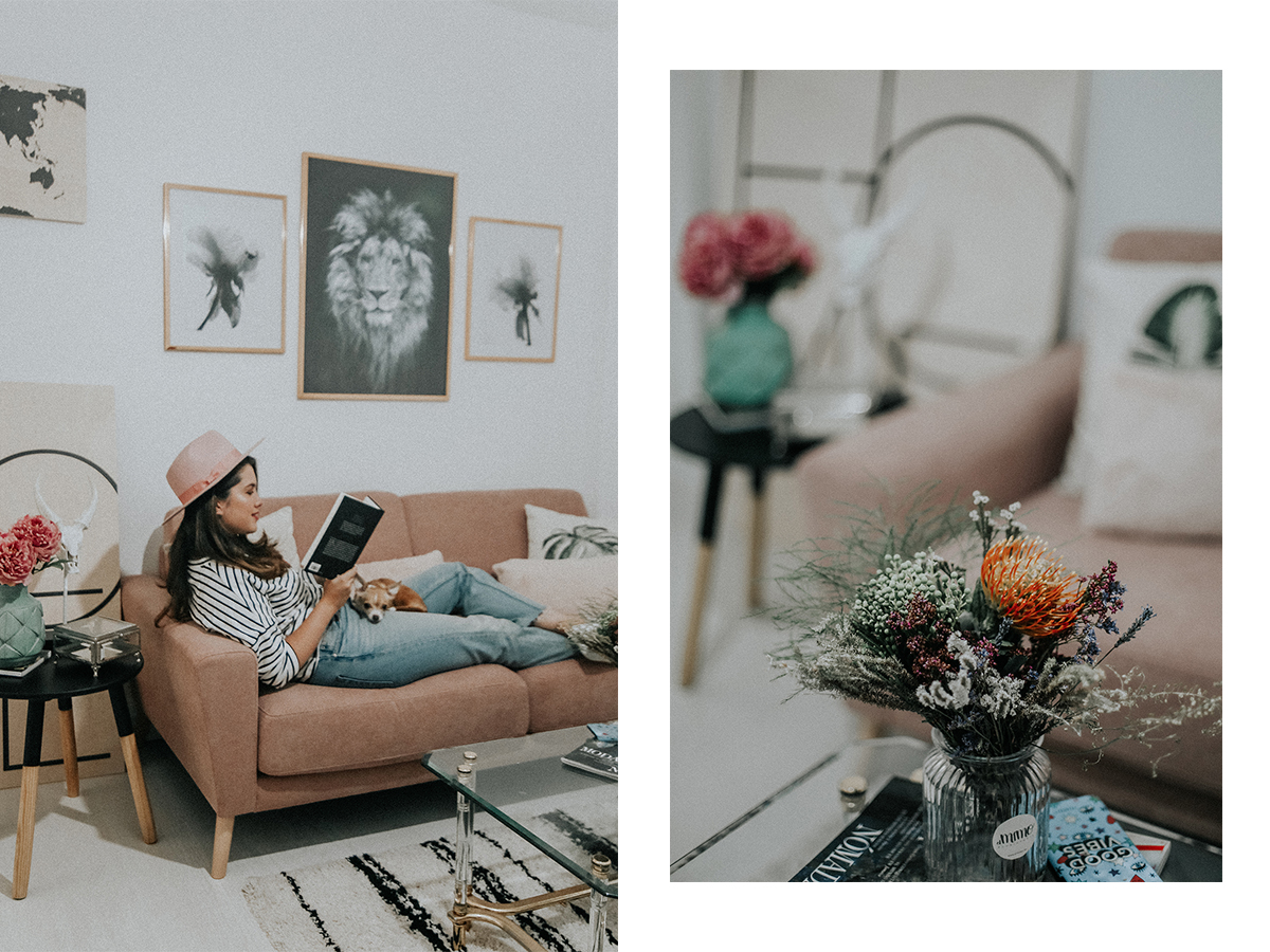 decora-salon-posterlounge-sofa-rosa-myblueberrynightsblog13