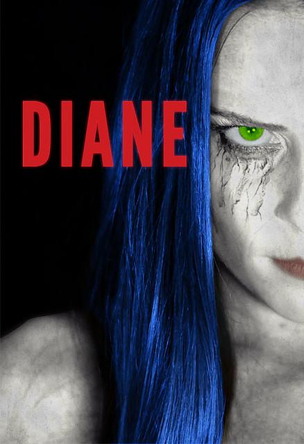 DianePoster