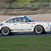 Porsche 911 RSR 3000cc