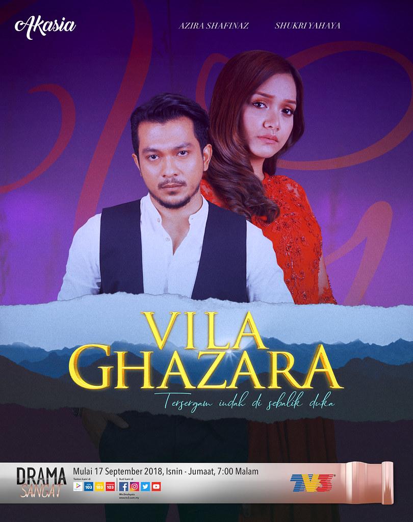 Villa Ghazara- couple-2