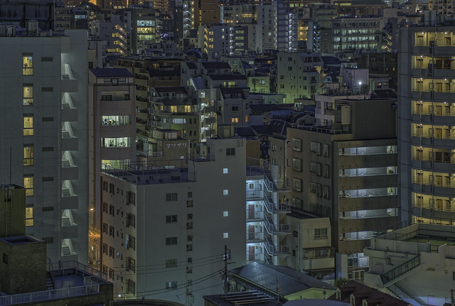 Tokyo 4481