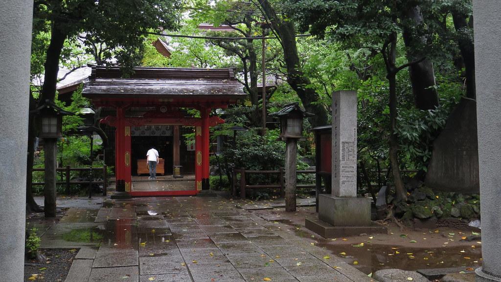 TYO_20180904103000_愛宕神社