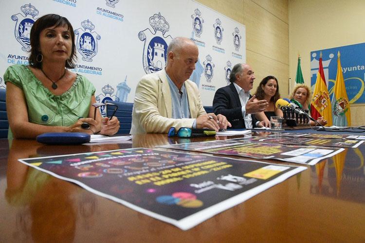 RUEDA DE PRENSA ACTIVIDADES BARRIO VIVO3