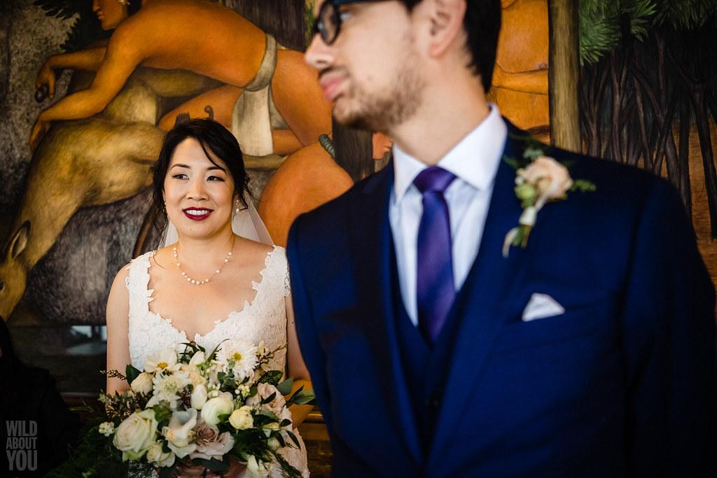 foodie-sfpresidio-wedding26