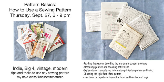 pattern reading image sept27