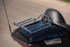 Harley-Davidson 1870 ULTRA LIMITED LOW FLHTKL 2019 - 6