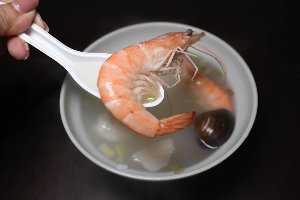 鑫鮮202海鮮燒物 (20)