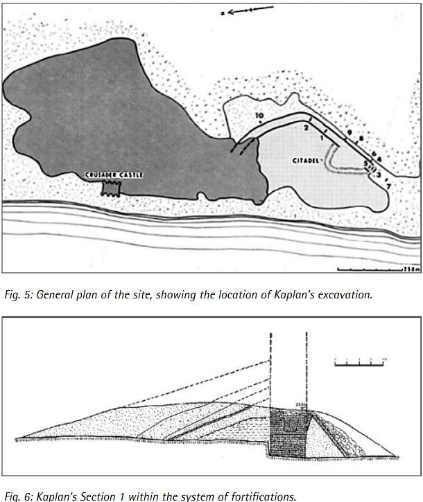 Ashdod-Yam-plan-ae-1