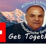 Get Together #65