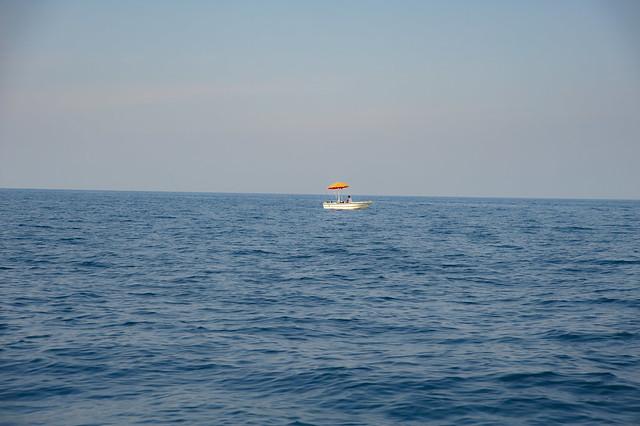 la pesca, Nikon D700, AF Zoom-Nikkor 24-85mm f/2.8-4D IF