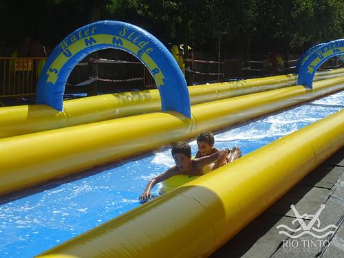 2018_08_25 - Water Slide Summer Rio Tinto 2018 (19)
