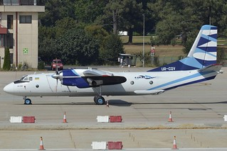 UR-CQV-2