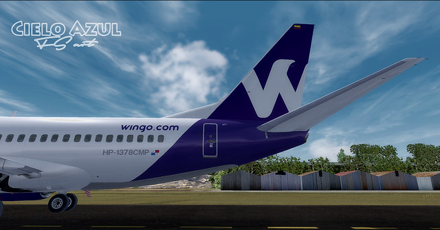 Wingo (HP-1378CMP & HP-1524CMP) v4.5