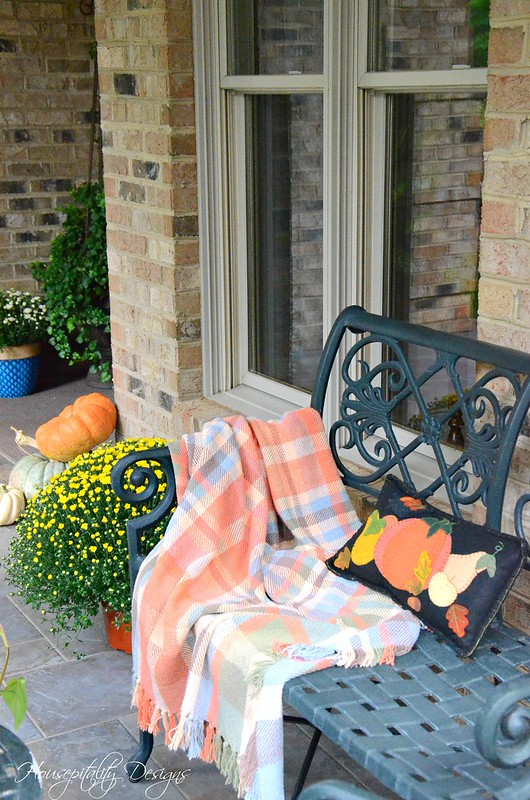 Fall Porch-Housepitality Designs-11
