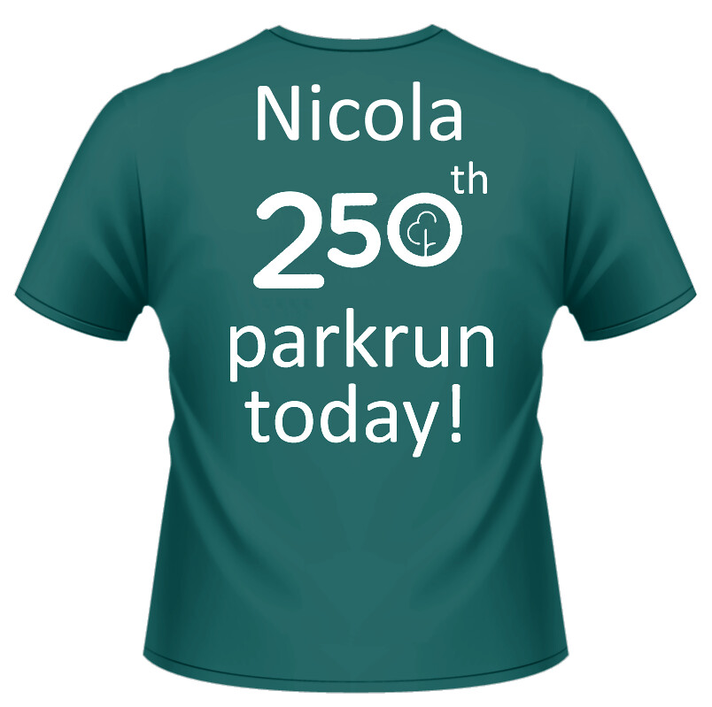 t-shirt-250-nicola
