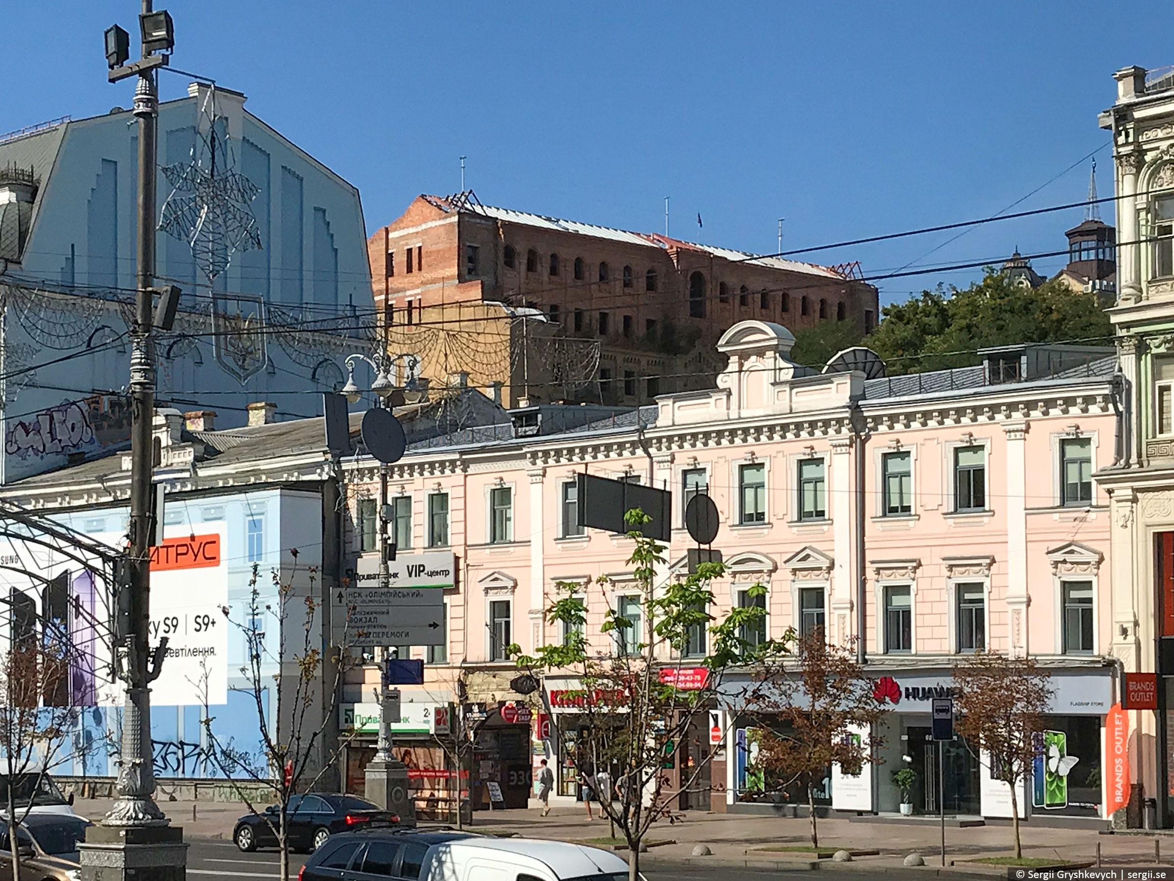 kyiv-ukraine-2018-121