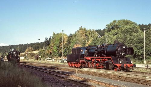 328.34, Würzbach, 7 oktober 1993