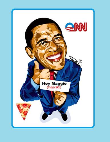 obama creepy 3