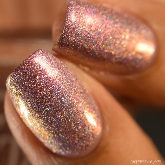 blush lacquers thistle 2