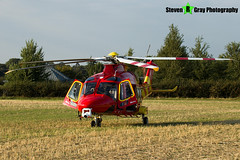 G-HHEM---69049---Essex-and-Herts-Air-Ambulance---AgustaWestland-AW169---180901---Letchworth---Steven-Gray---IMG_6146-watermarked