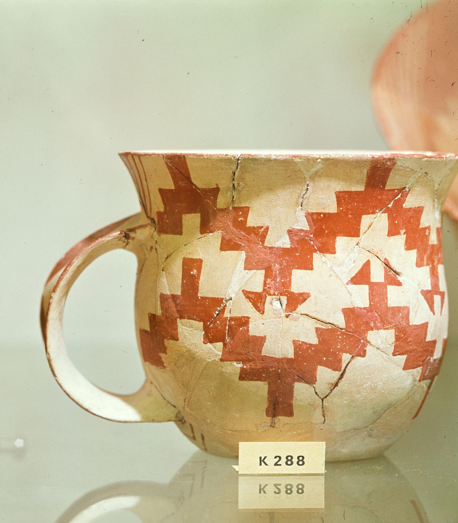 Археологический музей в Волосе18