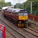 47854 at Accrington