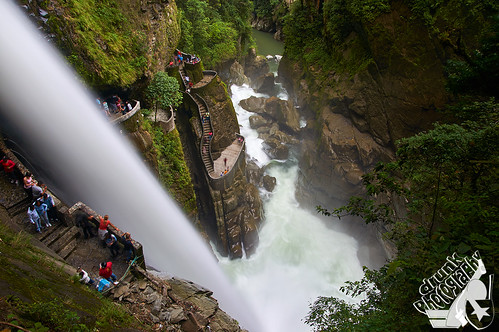 otisdupont southamerica ecuador baños oatografia blogdrunkphotographycom drunkphotography drunkphotgraphycom pailondeldiablo waterfalls waterfall tree river forest water death devil cauldron long exposure longexposure devilscauldron