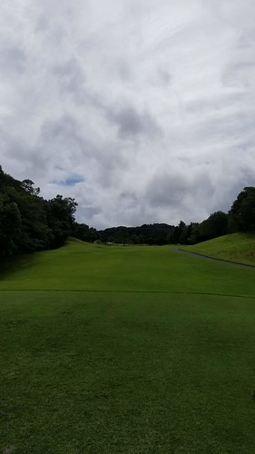 Royal Star GC