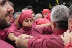 Collbató 2018 Jordi Rovira (6)