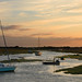 Evening Tide, Leigh-on-Sea
