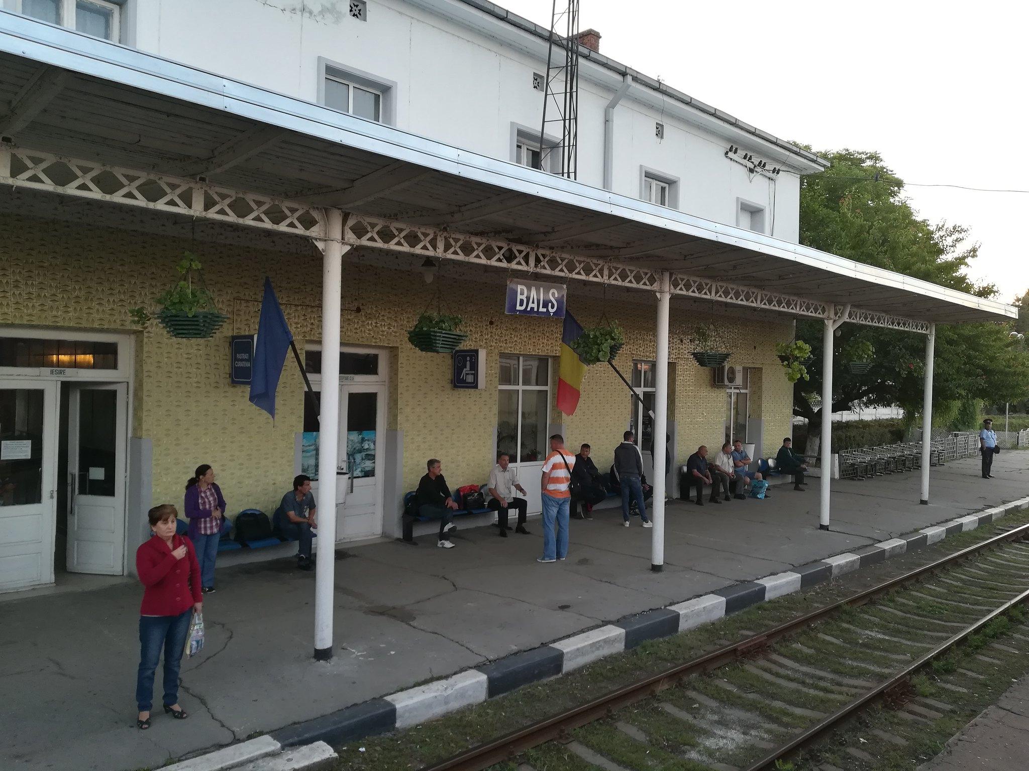 Reportaje feroviare Adirmvl - Pagina 15 30965302438_15e5d18ab1_k