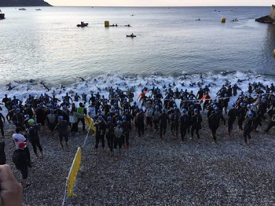 Triathlon-Cassis-2016-nat-400x300
