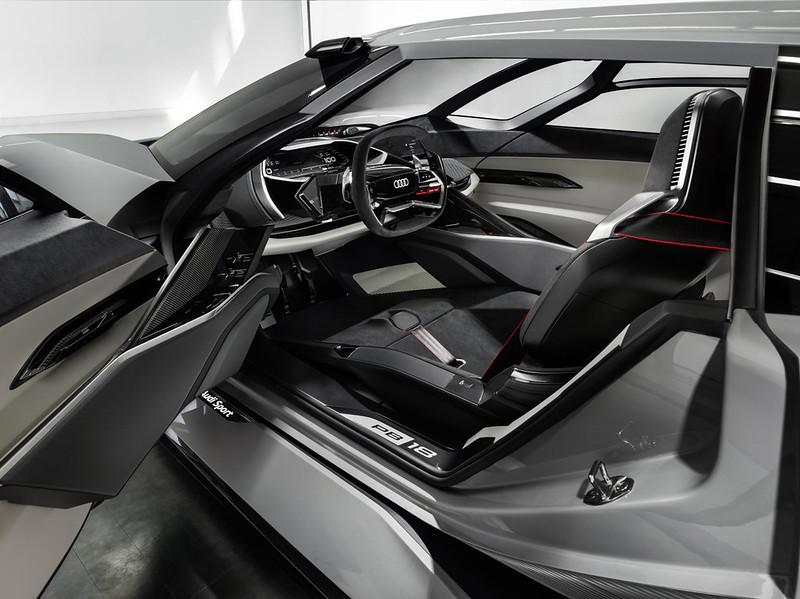 0__2018-Audi-PB-18-e-tron-Concept-06__1280_959