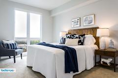 Mira Flats Condos | Bellevue.com