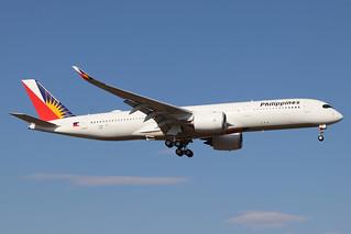 F-WZFP A350 110918 TLS