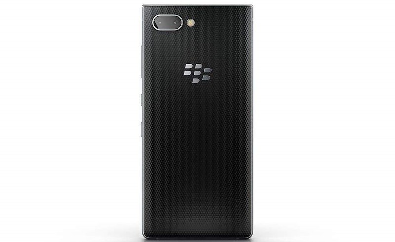 Blackberry Key 2 レビュー (16)