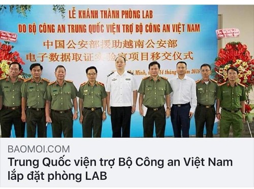 phong_lab_congan01