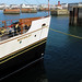 IMG_9154 - PS Waverley - Southampton Docks - 15.09.18